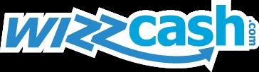 Wizzcash